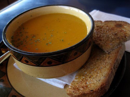 4-soupa-karoto