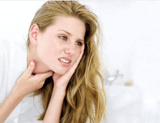 επίμονος βήχας, επικίνδυνα συμπτώματα