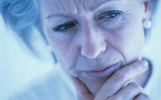 Πρόωρη γήρανση: ποιες συνήθειες την προκαλούν;
