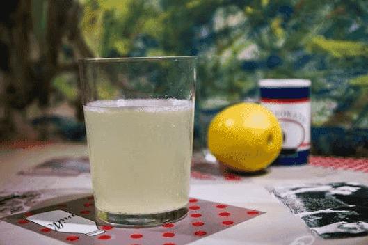 5 τρόποι για υγιές συκώτι, πάγκρεας και νεφρά
