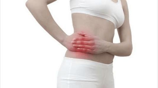 τα συμπτώματα της σκωληκοειδίτιδας