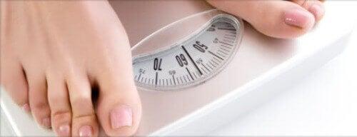 χρήσεις για τις αγκινάρες- βάρος