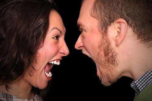6 εύκολες τεχνικές για τον έλεγχο του θυμού