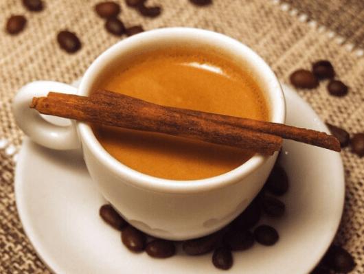 Πιο υγιείς τρόποι για να πίνετε καφέ. Δοκιμάστε τους