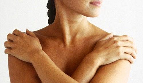 5 συμβουλές για λεπτό λαιμό. Δοκιμάστε τες