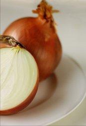 Πώς μπορείτε να καλλιεργήσετε κρεμμύδια στο σπίτι;