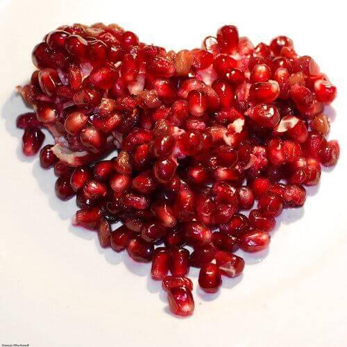 Συμπτώματα του καρδιακού φυσήματος - ροδι