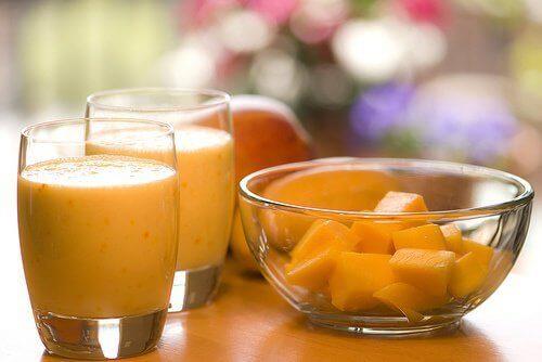 smouthi-portokali
