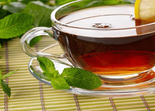 Σπιτικές θεραπείες για μείωση της κακής χοληστερίνης