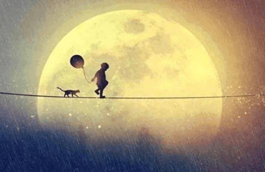 5 ψυχικά τραύματα από την παιδική ηλικία