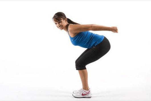 πρόληψη της οστεοπόρωσης