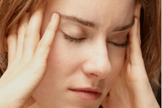 μασάζ στο αυτί σας