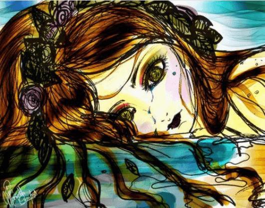 Χρόνια κατάθλιψη: Δυσθυμία