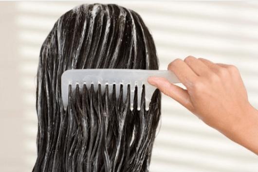 Μακρύνετε τα μαλλιά σας φυσικά σε 10 μέρες