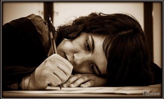 7 ιδανικοί τρόποι για να χαλαρώνετε το μυαλό σας