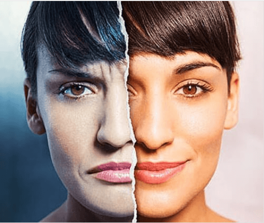 Ανακουφιστείτε από το στρες κάνοντας μασάζ στο αυτί σας