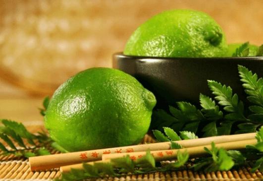 Θεραπείες για να καθαρίσετε τους βρογχικούς σωλήνες - λάιμ