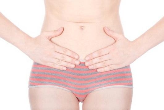 Μπορεί το ταλκ να προκαλέσει καρκίνο των ωοθηκών;