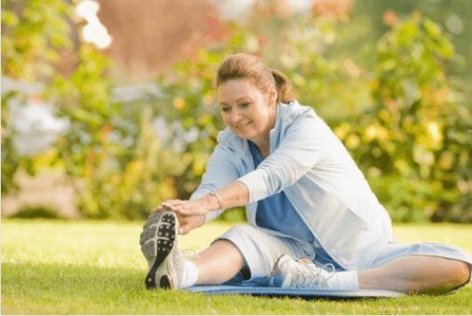 ασκήσεις λεπτή μέση
