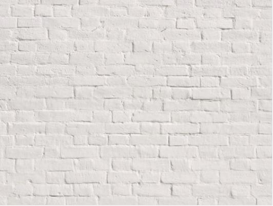 λευκός τοίχος για να χαλαρώνετε το μυαλό
