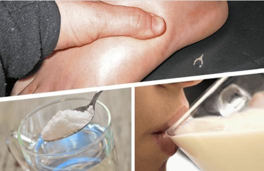 8 τεστ υγείας που μπορείτε να κάνετε μόνοι σας