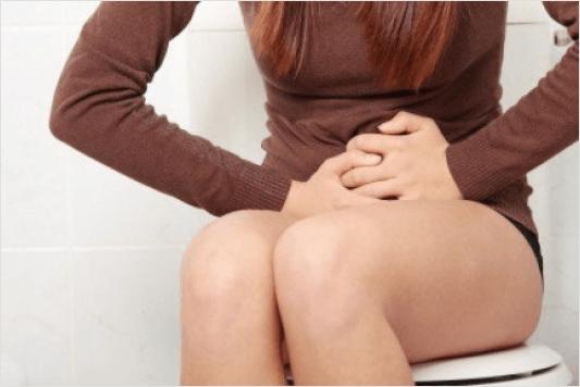 7 θεραπείες για λοιμώξεις του ουροποιητικού συστήματος