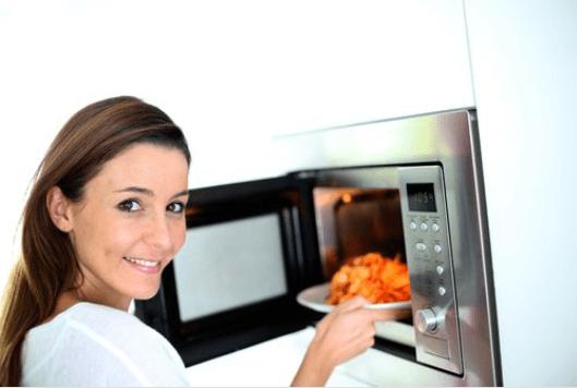 7 τροφές που δεν πρέπει ποτέ να ξαναζεσταίνετε
