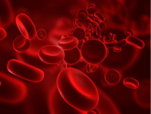 Yψηλή και χαμηλή αρτηριακή πίεση: Αιτίες και συμπτώματα