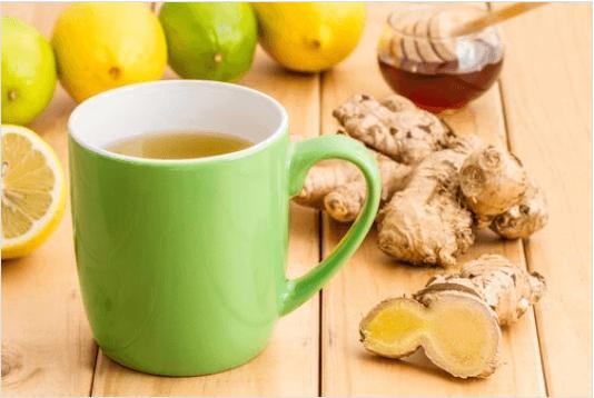 μελι για τη χαμηλή λίμπιντο
