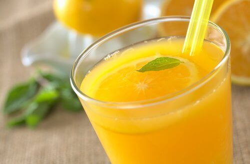 hymos-portokali