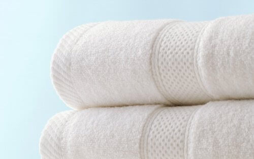 Κόλπα για απορροφητικές πετσέτες χωρίς οσμές
