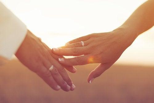 Πώς να τερματίσετε μια σχέση με υγιή τρόπο
