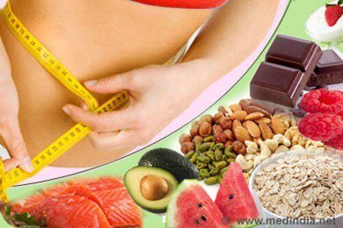 10 τροφές που χορταίνουν για υγιεινό αδυνάτισμα