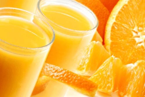 Τα 5 πιο υγιεινά φρούτα που υπάρχουν!