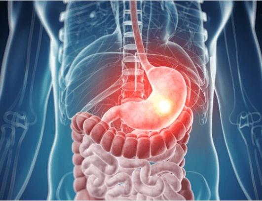 Πώς μπορείτε να καταλάβετε αν το σώμα σας έχει δηλητηριαστεί;