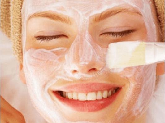 8 συμβουλές ομορφιάς πριν από ένα σημαντικό ραντεβού