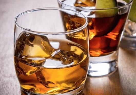 alkooloucha pota