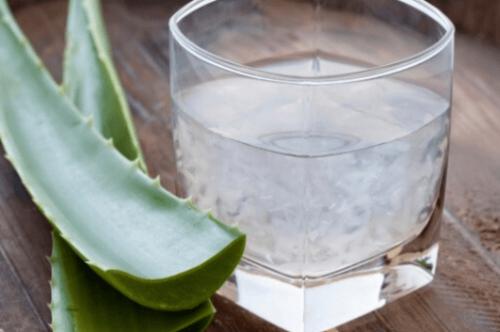 Θεραπευτικά βότανα που προσφέρουν ενέργεια