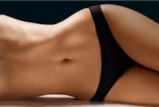 Διατροφή για να αποκτήσετε τονωμένο σώμα