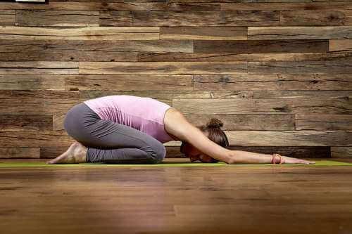 halarosi-yoga