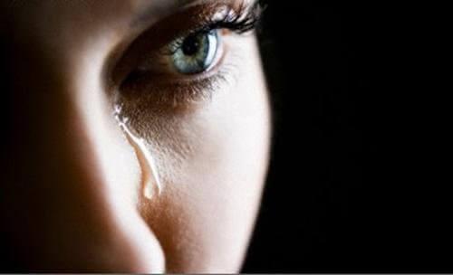 8 συμβουλές για όταν είστε λυπημένοι και μελαγχολικοί