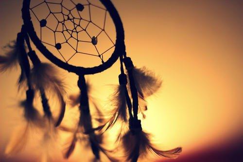 Η ενδιαφέρουσα προέλευση των ονειροπαγίδων