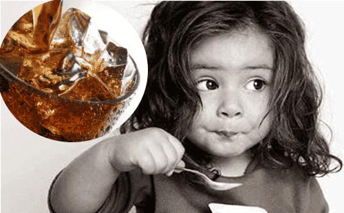 10 τοξικές ουσίες που βλάπτουν τα παιδιά