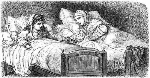 Γιατί δεν κοιμόμαστε καλά; Οι πρόγονοί μας έχουν την απάντηση