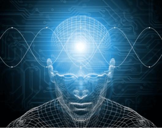 gnostiki leitourgia