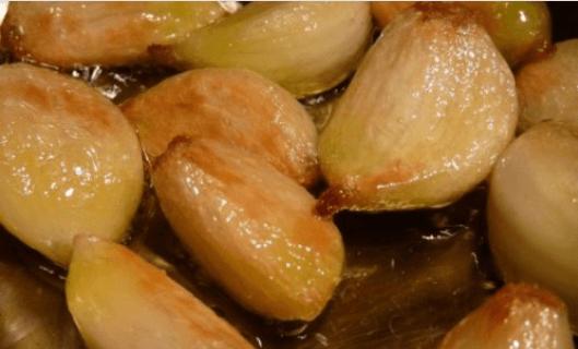 4 τρόποι για να αντιμετωπίσετε την υπέρταση με το σκόρδο