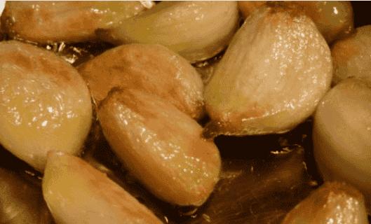 4 τρόποι για να αντιμετωπίσετε την υπέρταση με σκόρδο