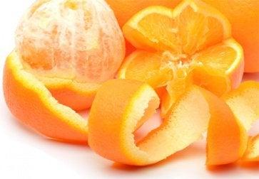 3-flouda-portokaliou