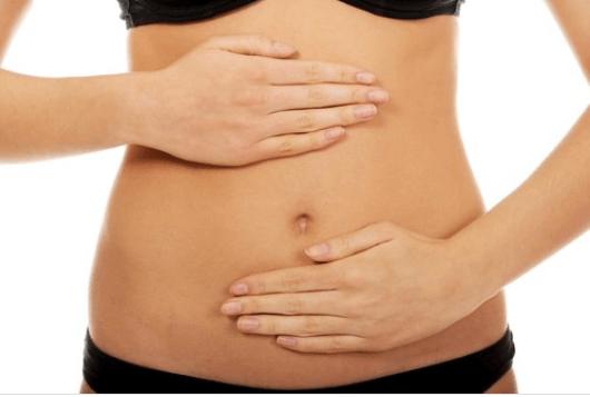 epipedo stomachi