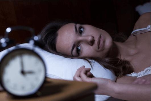 Αλάτι και ζάχαρη για την αϋπνία;